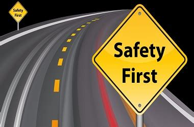 Download Essay On School Road Safety Awareness