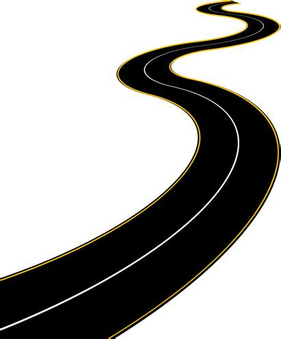 2017 Winners Road to Safety Scholarship Contest